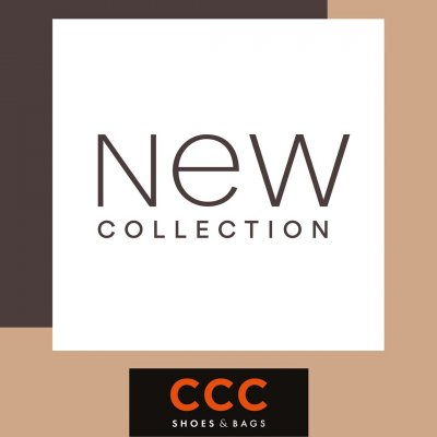 CCC_NEWCOLLECTION_PR_1080x1080px