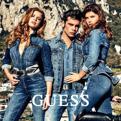 web banner_FW2019_JEANS_1200x1200