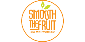 smooth-the-fruit